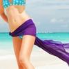 Up to 95% Off Lipo-Cavitation Treatments