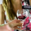 Up to 41% Off Wine Tasting at Boutier Winery