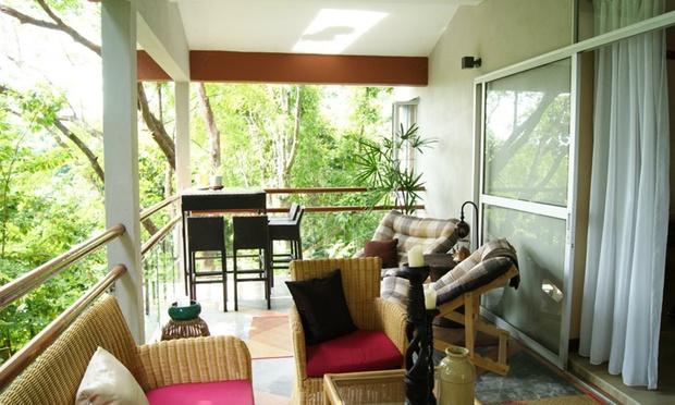 Langkawi: Tropical Hideout 4