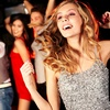 Up to 66% Off a Nightclub Package
