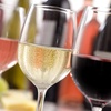 Up to 44% Off Wine Class or Social Night Event