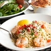 Up to 35% Off Dinner at Saybrook Fish House