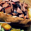 Up to 45% Off at Harlon's Bar-B-Que