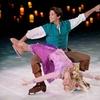 """Disney On Ice"" — Up to 53% Off"