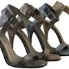 Jarrod Met Women's High Heeled Sandals