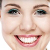 Up to 83% Off Dental Care for One, Two, or Four