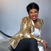 Gladys Knight – Up to 52% Off Concert