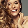 Up to 54% Off Hair Services at Tony Voorhees Blondes
