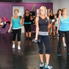 Up to 58% Off Zumba Classes in Homer Glen