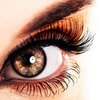 58% Off Eyelash Extensions