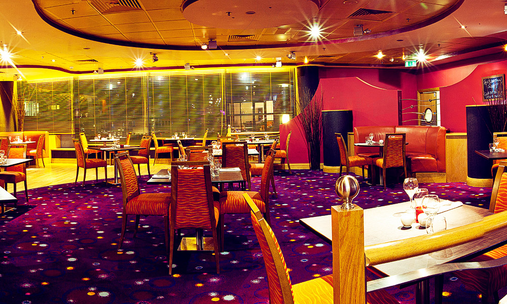 Casino Bristol | Grosvenor Casino Bristol