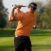 Up to 39% Off Golf Packages at Concordia Golf Club