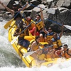 Up to 50% Off Half- or Full-Day Rafting Trip