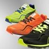 Puma Men's Faas Lite Mesh Golf Shoes