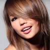 Up to 55% Off Salon Services in Whitehouse