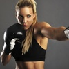 Up to 74% Off Karate or Cardio Kickboxing Classes