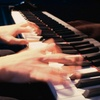 Up to 57% Off NYC Dueling Pianos Outing for Two