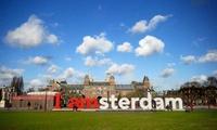 Europa: viaje sorpresa a ciudad europea con vuelo de ida y vuelta y 2 noches de hotel