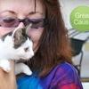 $10 Donation to Animal Adoption Network, Inc.