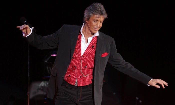 Tommy Tune: Taps, Tunes and Tall Tales - Lakeland Center: Tommy Tune: Taps, Tunes and Tall Tales at The Lakeland Center on February 6 at 7:30 p.m. (Up to 50% Off)