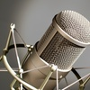 Up to 64% Off Vocal Lessons