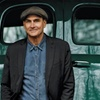 James Taylor – Up to 29% Off