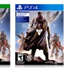 Destiny for PS4 or Xbox One