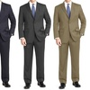 Bernardi Vito Men's Classic-Fit Suit (2-Piece)