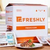 52% Off Gourmet Prepared Meals from Freshly
