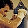 Up to 73% Off at Legendz Fitness & Training Center