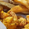 Up to 38% Off Cajun Food at Harbor's Cajun Station