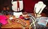 The Village Experience - Broad Ripple: $20 for $40 Worth of Fair-Trade Jewelry, Accessories, and Home Goods from The Village Experience