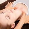 Orthopädische Rückenmassage