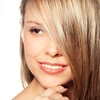 Up to 49% Off Hair Services at Salon Bamboo