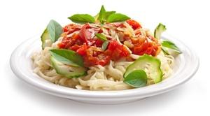 Napoli Italian Restaurant: 60% off at Napoli Italian Restaurant