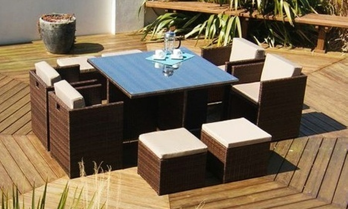 wholesale garden furniture ltd_uk montana outdoor garden furniture eight 34999 or