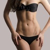 Up to 58% Off Radio Frequency Skin Tightening at Spa Care
