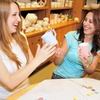 Up to 49% Off at Color Me Mine - Bakersfield