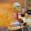 Up to 25% Off Roller-Derby Doubleheader