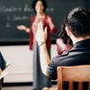 Up to 80% Off Language or Accounting Class