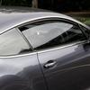 Half Off Car Window Tinting