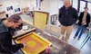 Cranbrook Academy of Art and Art Museum - Bloomfield Hills: $12 for an Open Studio-Day Visit for Two on April 22 at Cranbrook Academy of Art and Art Museum in Bloomfield Hills (Up to $30 Value)