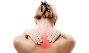 C.M.A. Centro di Fisioterapia: 3 o 5 trattamenti di Tecarterapia, massoterapia o osteopatia da C.M.A. Centro di Fisioterapia (sconto fino a 87%)