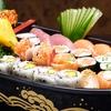 Up to 50% Off at Arirang Hibachi Steakhouse and Sushi Bar