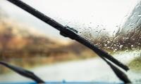 Traitement du pare-brise à la céramique anti-pluieà 49,99 €chez Coverglass13