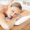 Up to 59% Off Massage at Hue Spa Detox Clinic