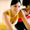 220 Fitness and Wellness - Multiple Locations: $50 Worth of Training, Classes, and Workouts