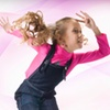 Half Off Kids' Zumbatomic Classes at ¡Cubanéate!