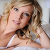 73% Off One-Hour Boudoir Photo-Shoot Package