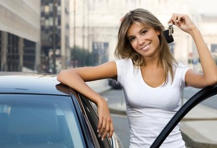 Corso patente a scelta con guide Autoscuola Vip Trecate | Trecate Coupon